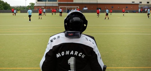 hockey-world-record-attempt-bradley-stoke-0367
