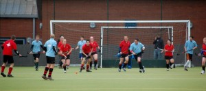 hockey-world-record-attempt-bradley-stoke-0378