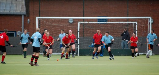 hockey-world-record-attempt-bradley-stoke-0378